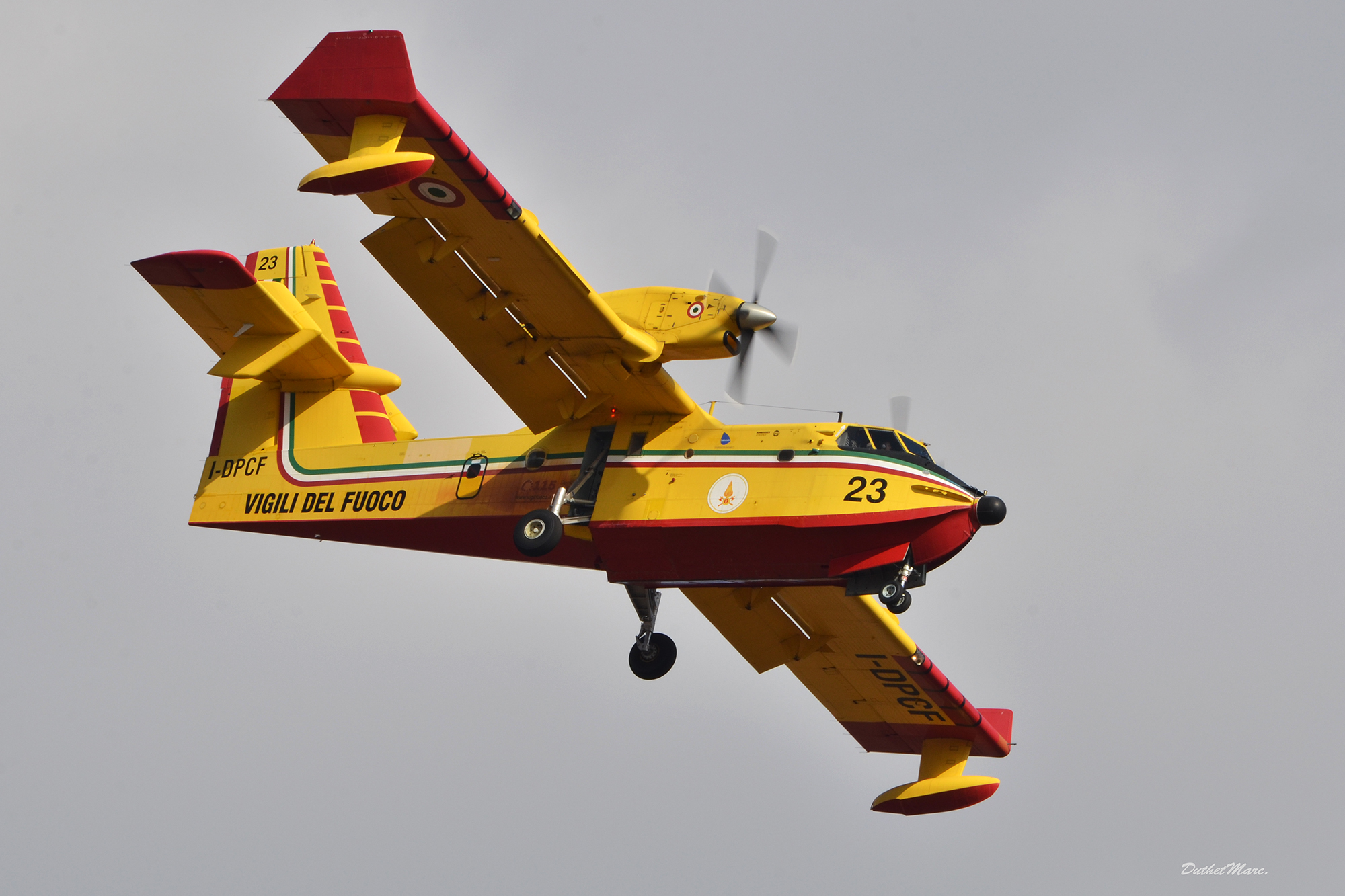 Aerial Firefighting 2017 37665844736_969535c424_o