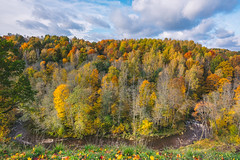 Dūkšta | Autumn 2017 | Lithuania