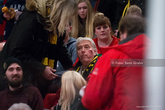 2014-12-27 AIK-Karlskoga SG9970