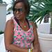 Mom grand bahia