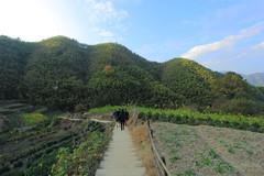Rural China Still Exists - vol.2
