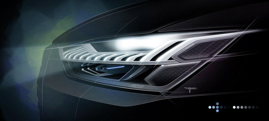 2018-Audi-A7-Sportback-36CSP