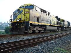 AC44i 3403