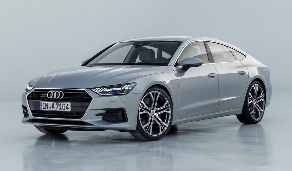 2018-Audi-A7-Sportback-1CSP