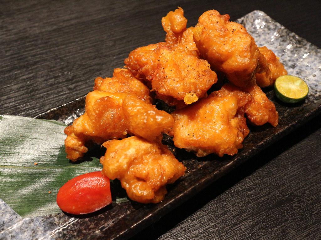 神田燒肉丼 (30)