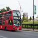 Arriva London HV87