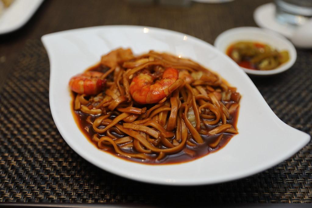 Wang Kitchen Menu Dagsboro De