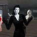 NitroGlobus Opening35-Melisina (Exhibiting Artist)