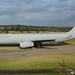 G-VYGJ Airbus A330-243 EGPH 21-10-17