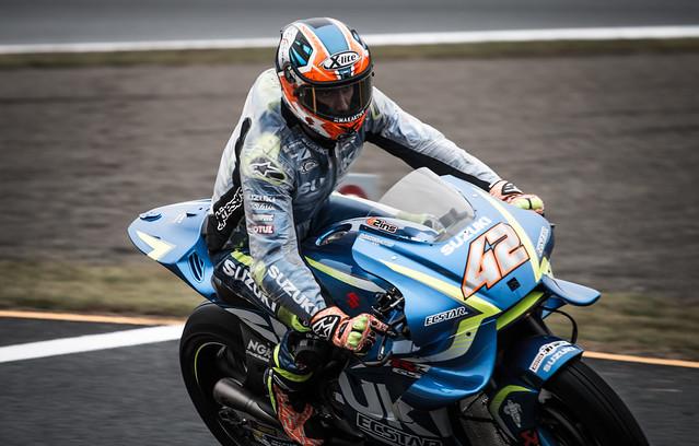John MotoGP Motegi 2017_081