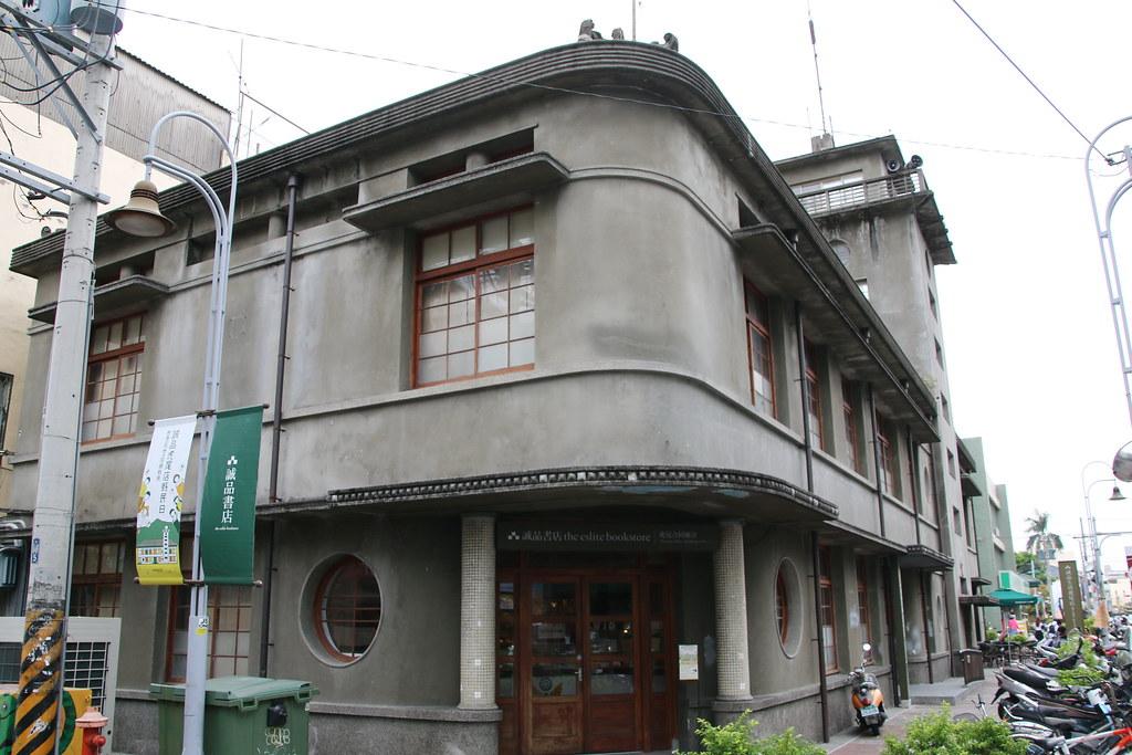 虎尾布袋戲館 (23)