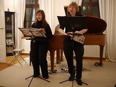 P2040578 Liederabend (Klangwerkstatt)