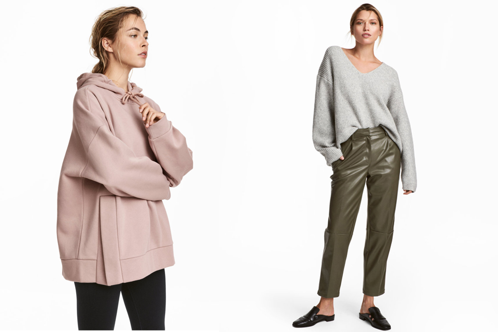 shopping-hm-fall-october-sweater-hoodie-jamper