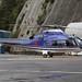 Agusta A109E Power G-TRAW Trebrownbridge 11-10-13