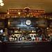 West Riding Refreshment Rooms, Dewsbury
