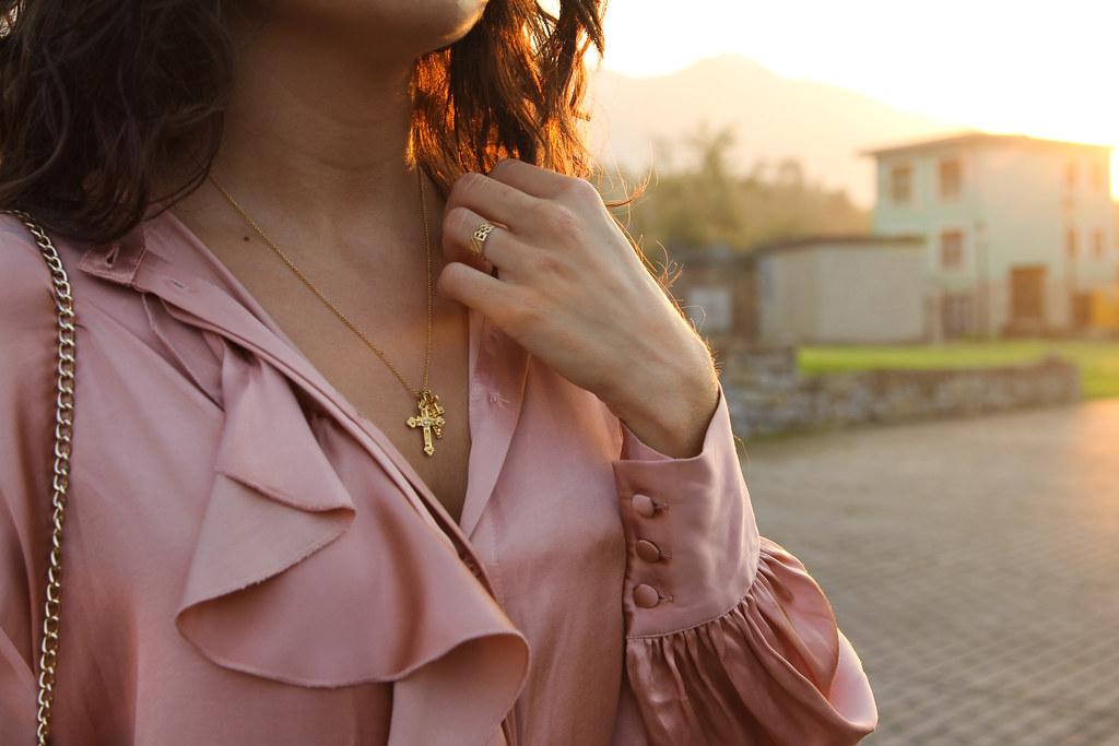 vest lencero rosa zara-8