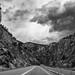 Big Thompson Canyon, Colorado by Beau Finley