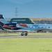N551VL Gulfstream G550_B020154