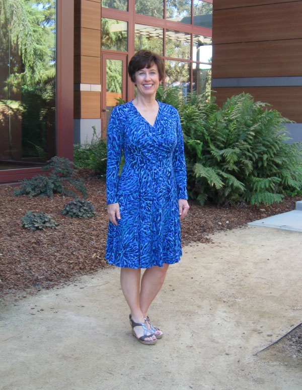 Pauline Alice Patterns Aldaia dress v4