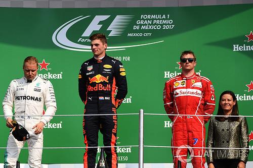 podium meksiko 2 17