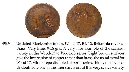2010_01Stck_NYAmericana_LR_0287 Blacksmith token