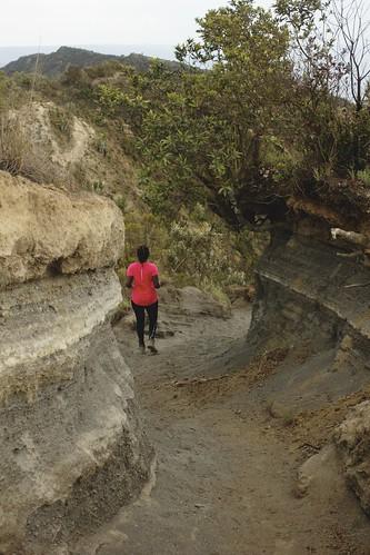 Mt Longonot, Kenya 8
