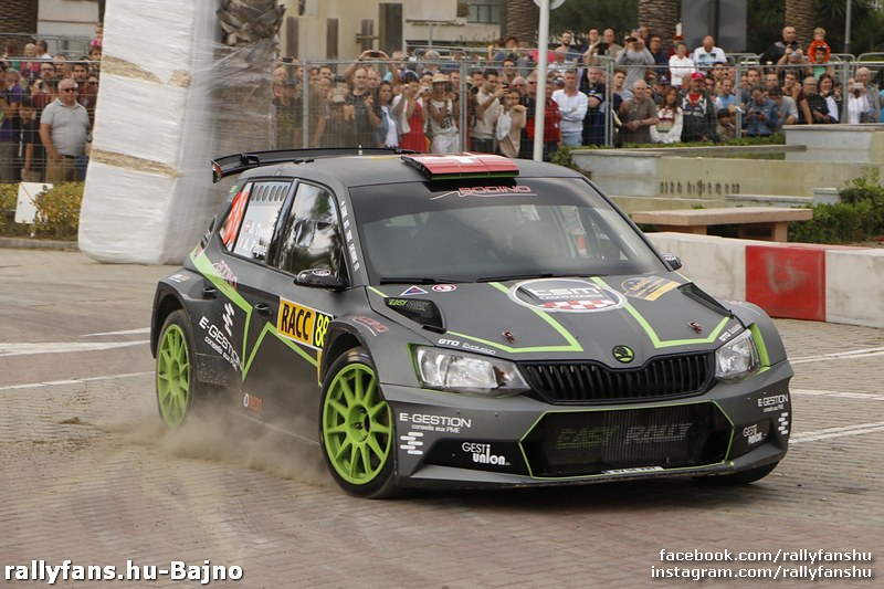 RallyFans.hu-09261