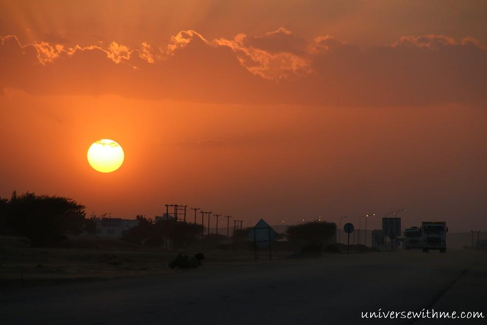 Oman_067