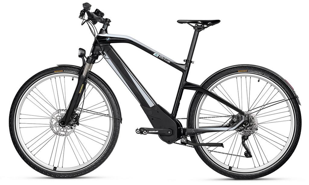 bmw-e-bike (1)