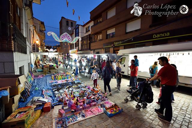 Feria 01