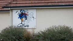 à Pierrefite sur Loire