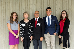 2017 - October - CHS - CHS Scholarship Recognition Reception-12.jpg