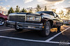 Chevrolet Caprice ´75