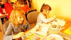 Uniwersytet Łódzki dla Dzieci