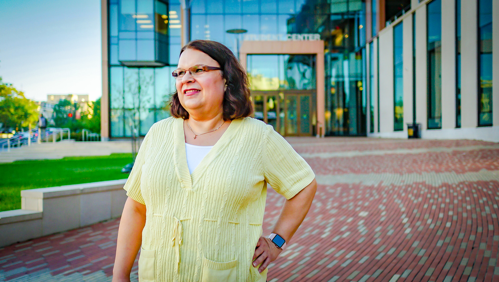 Thanks for Publishing my Photograph, Washingtonian, and Thanks Monika Nemeth for Making History as the First Transgender Person to be Elected to a City Position in DC