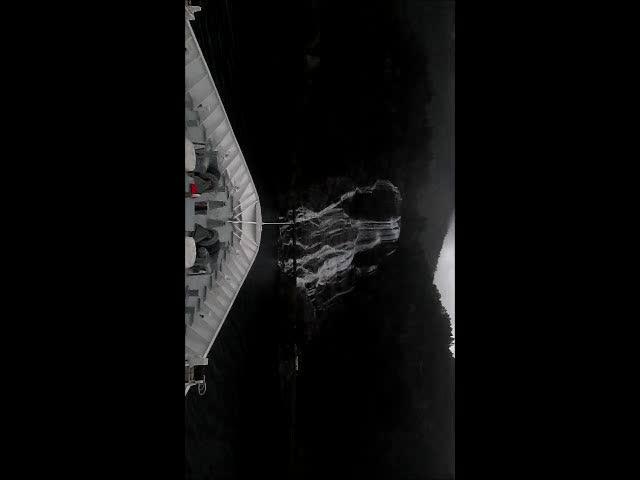 Furebergfossen Video