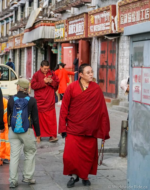 Lhasa-9