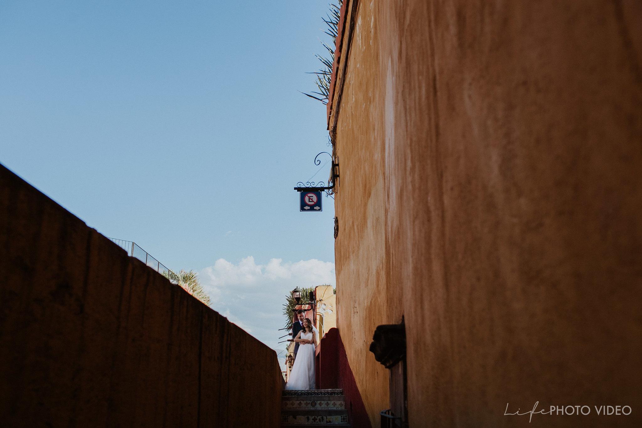 San-Miguel-de-Allende-elopment-Marlene-Patrick_0065