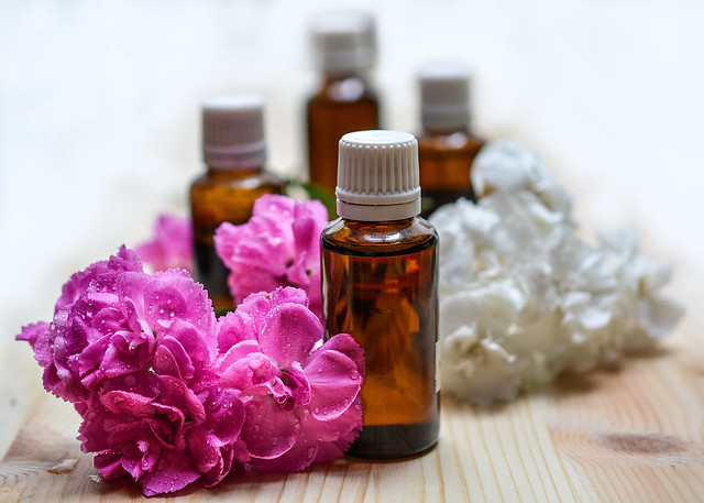 essential-oils-13