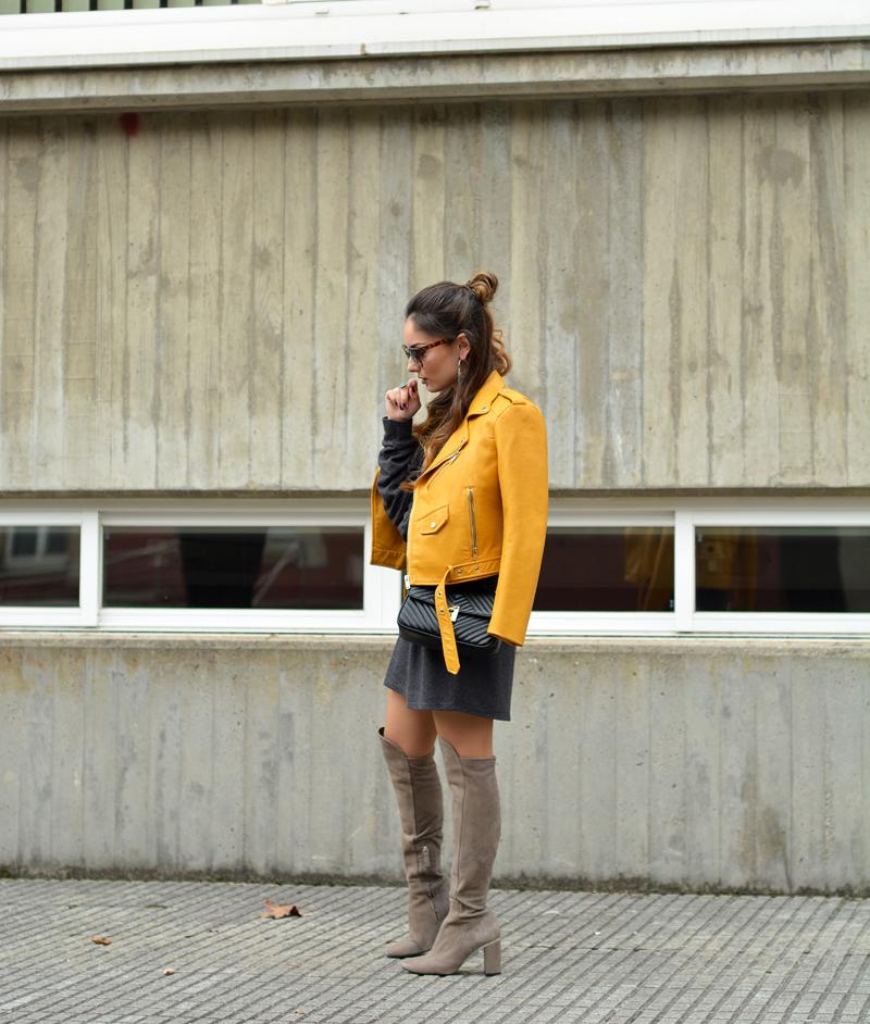 zara_lookbook_streetstyle_ootd_01