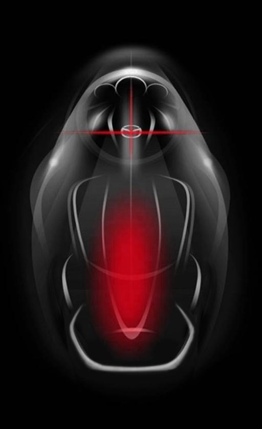 Interior DESIGN DNA_2