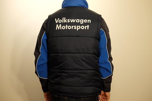 fs volkswagen motorsport wrc apparel from. Black Bedroom Furniture Sets. Home Design Ideas