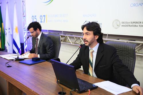 ultimodia_congresso (20)