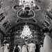 Romanian churches 1 - wedding
