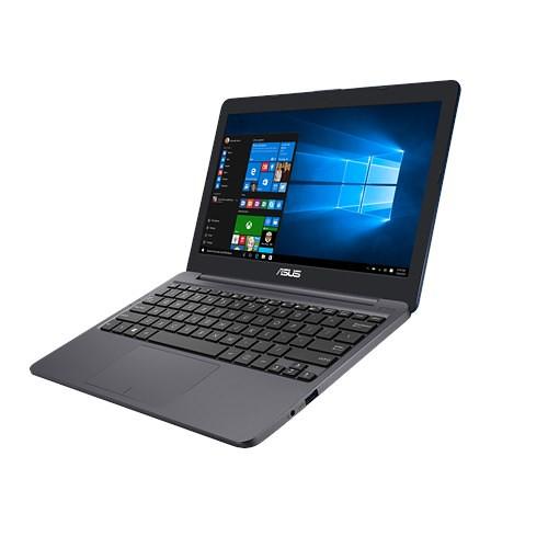 VivoBook-E12