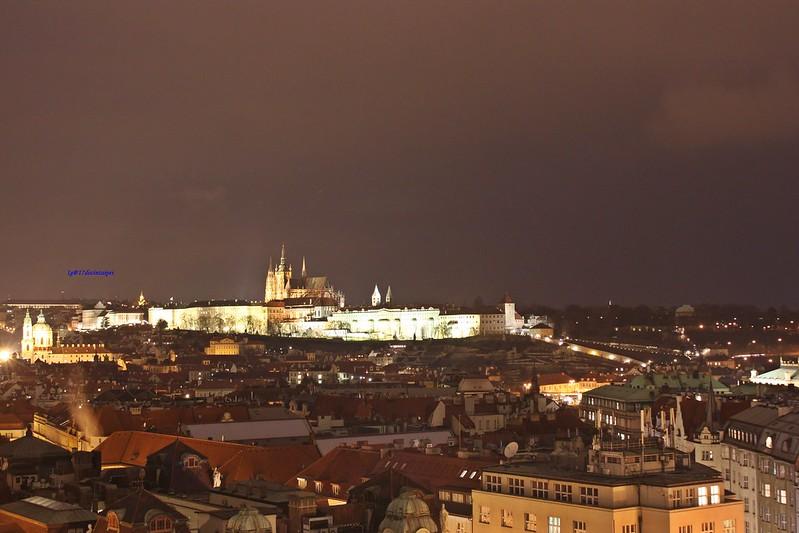 travel-Praha-Pargue-17docintaipei (25)