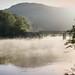 River Wye Sunrise