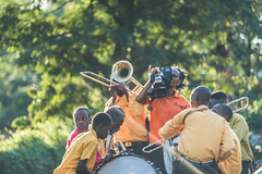 tanzania-street-11