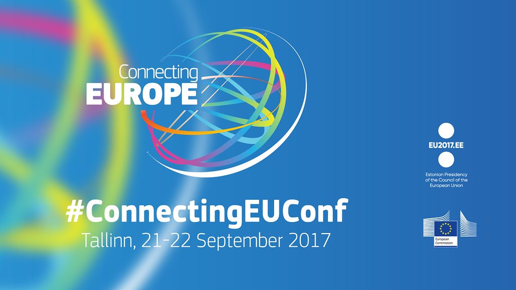 Connecting Europe Conference