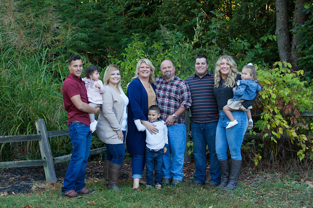 A. Family Session